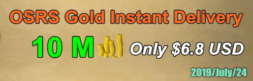 Make 2 3 M Osrs gold By Opening Eclectic Impling Jars